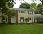 11 Old Forge Lane, Pittsford image