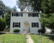 200 Prospect Avenue, Clifton Heights image