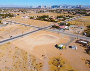 West Patrick Lot 163-35-301-011, Las Vegas image