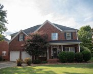 3 Spanish Moss Lane, Greer image