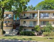 409 S Elmwood Avenue Unit #2C, Oak Park image