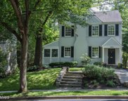 3504 SHEPHERD STREET, Chevy Chase image