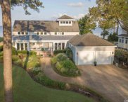 2052 Martins Point Road, Kitty Hawk image