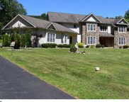 81 Bullock Road, Chadds Ford image