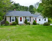252 Richmond Townhouse RD, Richmond, Rhode Island image