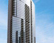 450 East Waterside Drive Unit 3204, Chicago image