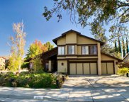 4186 White Oaks Ave, San Jose image