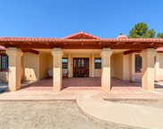 2366 Phelps Rd, Campo image