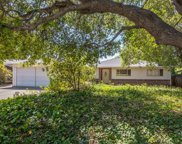 927 Linda Vista Way, Los Altos image