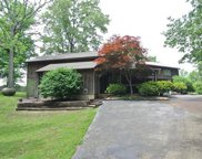 190 Northside, Perryville image