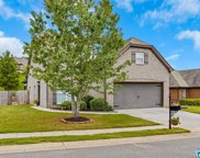 6420 Southern Trace Dr, Leeds image