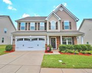 1770  Felts Parkway, Fort Mill image