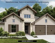 535 Orchard Way, New Braunfels image