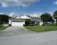 12832 Brown Bark Trail, Clermont image