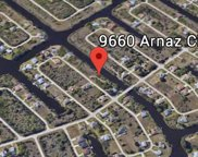 9660 Arnaz Circle, Port Charlotte image