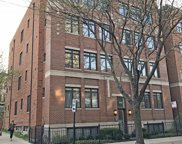 2702 North Lehmann Court Unit 1S, Chicago image
