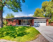 5911 South Greenwood Circle, Littleton image
