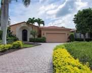 8520 Bellagio Dr, Naples image