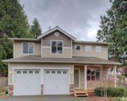 1203 NE 168th St, Shoreline image
