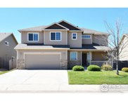 8406 17th St, Greeley image