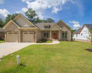1015 Tuscany Drive, Anderson image