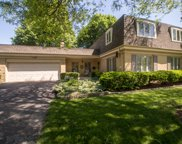 159 East Thompson Drive, Wheaton image