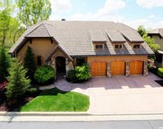 8782 S Falcon Heights Ln E, Cottonwood Heights image