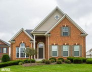 8628 WATERSIDE COURT, Laurel image