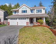 12031 Thackery Place NW, Silverdale image