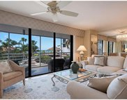 4751 N Gulf Shore Blvd Unit 406, Naples image