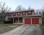 3728 Oil Creek  Drive, Indianapolis image