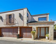 119     Via Mentone, Newport Beach image