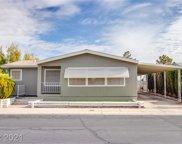 2988 Gavilan Lane, Las Vegas image