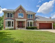 1N570 Turnberry Lane, Winfield image