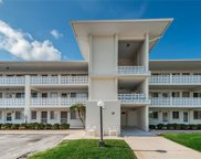 1235 S Highland Avenue Unit 2-203, Clearwater image