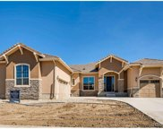 15700 Columbus Mountain Drive, Broomfield image
