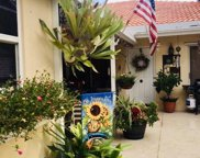 9165 Sun Terrace Circle Unit #C, Palm Beach Gardens image