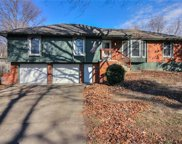 409 NW Meadowview Drive, Blue Springs image