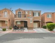 10403 Perfect Parsley Street, Las Vegas image