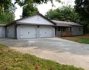 6703 Riverview  Drive, Indianapolis image