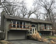 1 W Marne Avenue, Beverly Shores image