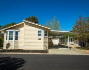 5505 S Grove Street Unit #5, Rocklin image