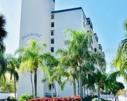 660 Island Way Unit 401, Clearwater Beach image