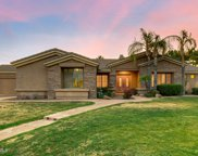3414 E Norcroft Circle, Mesa image