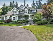 5202 223rd St SE, Bothell image
