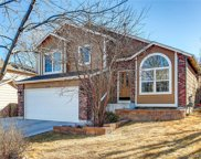 3839 Point Of The Rocks Drive, Colorado Springs image