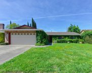 4883 Thousand Oaks Court, Carmichael image