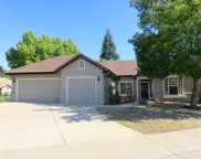 613 Martha Way, Roseville image