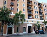 511 Lucerne Avenue Unit #511, Lake Worth image
