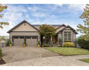 15147 SE BUNKER HILL  CT, Happy Valley image